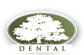 Valley Oaks Dental