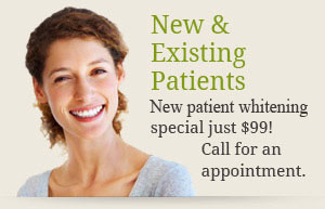 new_existing_patients_banner_1